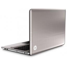 HP Pavilion dv7 Core i3 2,26 GHz - 4G - 500G - ATI Radeon HD 5470 - Occasion