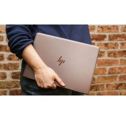 "Pc Portable 4K convertible 2017 HP Spectre x360 13 Core i7-7500U 2.7Ghz Turbo 3.5Ghz 16G LPDDR3 1To SSD Ecran 13.3"" Tactile IPS Ultra HD (3840 x 2160) Clavier azerty Chiclet rétro Licence Windows 10 Neuf sous emballage Garantie constructeur 08-06-2020"
