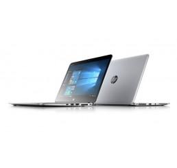 Pc Portable Ultrabook 2016 HP Elitebook Folio 1040 G3 Core i7-6600U Vpro 2.6Ghz Turbo 3.4Ghz 6ème Génération 8G DDR4 180G SSD Ecran 14 FULL HD Clavier rétro - Windows 10 Pro Etat comme neuf