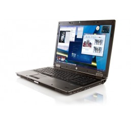 Pc Portable EliteBook Mobile Workstation 8540w i7 Quad Q 720 1.6Ghz - 8G - 500G HDD Ecran FULL HD - Blue-Ray - AMD Mobility Radeon HD 5000 1G - Etat comme neuf