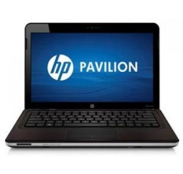 "PAVILION DV3 Core i5 2.67 Ghz /13.3"" Pouces / 4G / 500G / ATI Mobility Radeon HD6370 + Recovery Etat comme neuf"