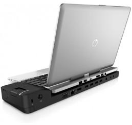 Station d'accueil HP UltraSlim Port Replicator D9Y19AV Neuf sans emballage
