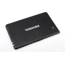 Toshiba Folio 100 Tablette 16 Go  Écran 10,1'' Mobile NVIDIA Tegra 250 Google Android 2.2 Bluetooth USB Etat comme neuf avec emballage