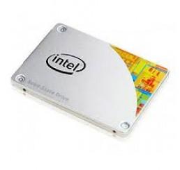 Intel® SSD Pro 1500 Series (180GB, M.2 80mm SATA 6Gb/s, 20nm, MLC) Etat Comme Neuf