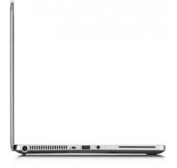 "EliteBook Folio i5 Ultrabook 14"" I5-3437U 1,9 GHz - 4 Go RAM - 180 Go SSD - Clavier Retro Etat comme neuf Garantie 13-7-2016"