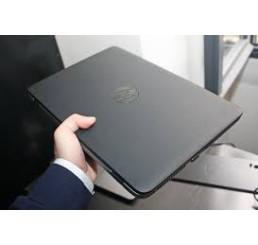 Pc Portable HP Elitebook 820 G2 Core i5 5300U 2,3 Ghz Turbo 2.9Ghz 5éme Génération - 8G - 256G SSD Ecran 12.5 LED HD - Etat comme neuf Garantie Constructeur 15-04-2018