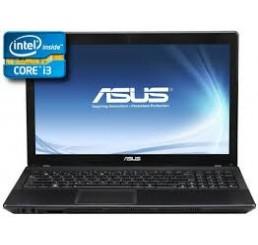 Asus Core i3-2310M 2.10 Ghz - 4G Ram - 320G HDD - AMD Radeon HD 7470M 1 Go + Recovery - Etat comme neuf