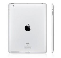 Tablette APPLE iPad 2 WiFi  16Gb Gris Etat Comme Neuf sous emballage