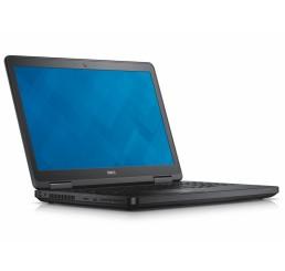 Pc Portable Dell Latitude E5540 Core i5 Vpro 4310U 4éme Génération 2Ghz Turbo 3Ghz Ecran 15.6 LED HD - 4G - 500G HDD  - Windows 8 Pro Etat comme neuf Garantie constructeur 27-07-2017
