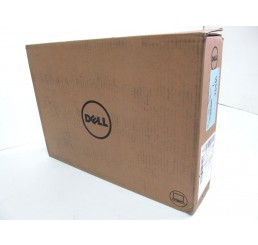 Pc Portable Dell Latitude E5450 2015 Core i5 5200U 5ème Génération 2.2Ghz Turbo 2.7Ghz - 4G - 500G HDD - Ecran 14 LED HD - Clavier Azerty - Windows 7 Pro Préinstallé + DVD Windows 8.1 Pro Neuf avec emballage.