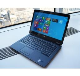 Pc Portable Latitude Ultrabook E7240 4eme Generation Core i5 4310U 2.0Ghz Turbo 3Ghz 4G 128G SSD Clavier rétro Etat comme neuf Windows 8 Pro Garantie constructeur 20-12-2017