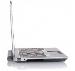 Latitude E6330 i5-3320M Vpro, 2.6Ghz Turbo 3.3Ghz, 4G, 128G SSD,  DVDRW, Webcam, Batterie Double capacité - Etat comme neuf