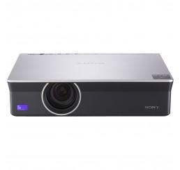 Sony VPL CX125 - projecteur 3LCD Neuf sans emballage ( de 40 a 300 pouces)