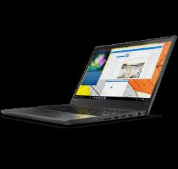 Pc Portable Lenovo Thinkpad T570 2018 Core i5 7200U 2.5Ghz Turbo 3.1Ghz 8G DDR4 256G SSD 15,6 FULLHD Clavier Retro Empreinte Double Batterie Licence Win10 Pro Etat comme neuf Garantie constructeur 06-04-2021