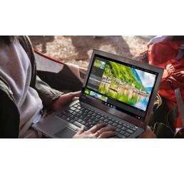 Pc Portable Ultrabook Lenovo Thinkpad X270 Fin 2017 Core i5 7200U 2.5Ghz Turbo 3.1Ghz 8G 256SSD Ecran 12,5 IPS FULLHD Clavier Azerty Rétro Double Batterie Lecteur d'empreinte Licence Windows 10 Pro Etat comme neuf Garantie constructeur 27-08-2020