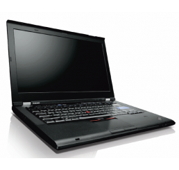 Thinkpad T420 Core i5 -2450M 2.5Ghz 4G 320G - Etat Comme Neuf Garantie 30-07-2015