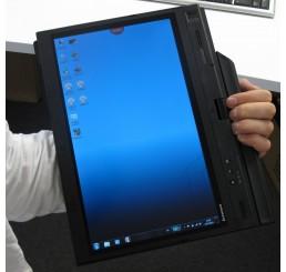 Pc Portable Lenovo ThinkPad X220 Tablet Core i5 2520M 2,5 GHz Turbo 3,2Ghz- 4G - 250G HDD Ecran Tactile 12,5 LED HD - Batterie Double capacité - Windows 7 Pro - Occasion