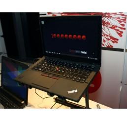 Pc Portable Thinkpad X250 2015 Core i5-5200u 5ème génération 2,2Ghz Turbo 2.7Ghz  8G 500G HDD Ecran LED HD Windows 8 Pro Etat comme neuf - Garantie Constructeur 16-08-2018