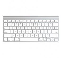 Clavier sans fil Apple Neuf - Original - QWERTY