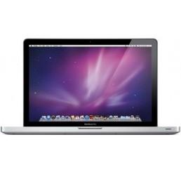 Macbook pro 15 Core i7  Quad 2.3 GHz - 8Go - 500Go HDD- Intel HD 3000 / AMD Radeon HD 6750M 1G - Apple OS X Mavericks 10.9.2 - Batterie ~ 9 Cycles - Garantie Consutructeur 28-2-2015