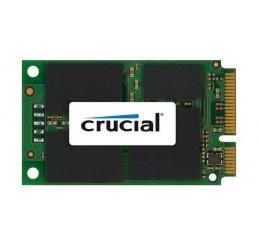 SSD Crucial M4 256Go SATA 6Gb / s Neuf