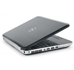 "Pc Portable Dell Latitude E5520 i5 2540M 2.6GHz 8G 500G - Ecran 15.6"" FULL HD - 3G integrer - Windows 7 Pro - Etat comme neuf"