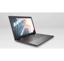 Pc Portable Fin 2017 Dell Latitude 3580 Core i3 6006U 2.0 GHz 4G (MAX 32G)  DDR4 128G SSD Ecran 15.6 LED HD Clavier rétroéclairé Lecteur d'empreinte digitale Licence Windows 10 64Bit Etat comme neuf