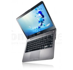 "Samsung Series 5 Ultrabook - 14"" - Core i5 3317U 1,6Ghz - 6 Go RAM - 500 Go HDD + 24G SSD + Recovery Etat Comme Neuf"