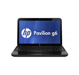 HP Pavilion g6 Core i5 (3ème génération) 3230M 2.6GHz 8G 500G - AMD Radeon HD 7670M 1 Go DDR3 - Ecran HD - Windows 8 - Etat comme neuf