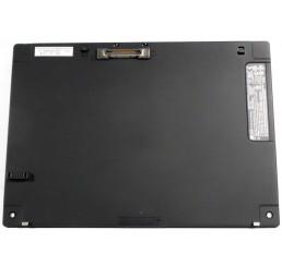 Station D'acceuil Batterie Originale suplementaire de 4H a 6H pour les Hp Elitebook 12 Pouces