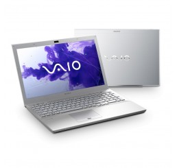 Sony Vaio VPC-SE2V9E/S 15,5 Core i7-2640M - AMD Radeon HD 6630M 1G - Neuf