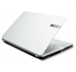 Packard Bell EasyNote Core i5 2450M 2.5Ghz  - 6G - 500G HDD - Ecrant LED HD - windows 7 - Etat comme neuf