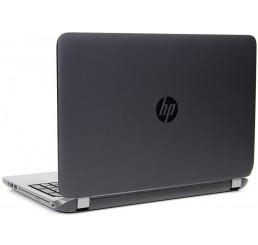 Pc Portable HP Probook 450 G2 Core I3-4030U 1.9GHZ 4éme Génération 4Go RAM 500Go HDD Ecran 15,6 LED HD - Recovery Windows 7 Pro + Licence Windows 8 Pro Etat comme neuf Garantie 15-01-2016