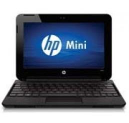 HP Mini 110 LED 10.1 Intel Atom N2600 1,6 GHz - 1G 160G  Batterie 9Cel Etat comme neuf
