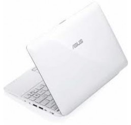 "Asus R051CX 10.1"" LED Atom N2600 1.6GHz 2G 320G Neuf sous emballage"