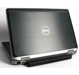 """Pc Portable Dell Latitude E6430S i5 3340M 2.7GHz 8G 320G - Ecran 14"""" HD - Clavier Retro - Batterie double capacite - Etat comme neuf - Garantie Constructeur jusqu'à 29-06-2016"""