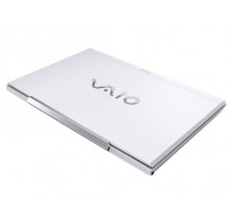 Sony VAIO Core i5-2410M 2.3GHz -4G -500G-AMD Radeon HD 6470M Clavier Retro Etat comme neuf