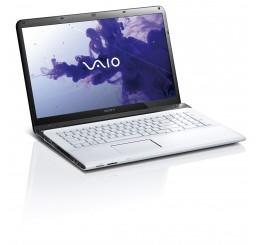 "Sony Vaio 17"" Core i3 2.4Ghz -4G-500G- AMD Radeon® HD 7650M 1G- Etat Comme Neuf"