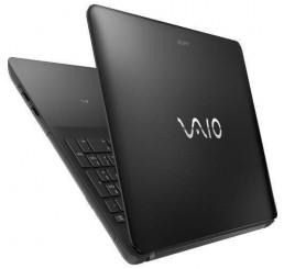 Sony SVF Tactile Core i7 3537U 2 GHz  8 Go RAM 1000 Go  Ecran Full HD Avec NVIDIA GeForce GT 740M 2G Windows 8 Etat Comme Neuf