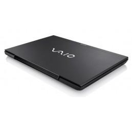 Sony SVS15 Core i7-3612QM 2,10 Ghz 8CPU -4 Go -750 Go- NVIDIA GT 640M 2Go Etat Comme Neuf
