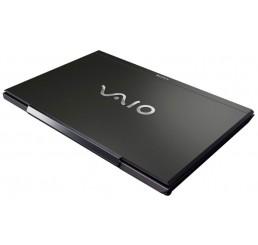 Sony VAIO Core i5-2410M 2,3Ghz 8G 500G ATI RADEON HD 6470M + 3 G azerty Etat comme neuf