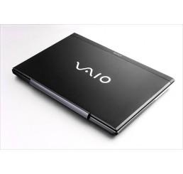 Sony VAIO S Core i7-2640M Séries Slim FULLHD  2.80GHz -8G -256 SSD + BluRay + ATI Radeon HD 6630M Etat comme neuf