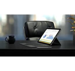 Tablette MICROSOFT SURFACE PRO 3 Core i5 4éme Génération 4300U 1,9Ghz Turbo 2,9Ghz - 4G - 128G SSD - Ecran 12 FULL HD Windows 8 Pro + Claviers Surface Cover et Stylet Etat comme neuf