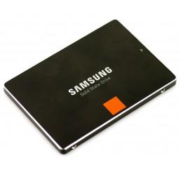 SAMSUNG 256G SSD 840 Pro 2.5 interne Series Basic Etat Comme Neuf
