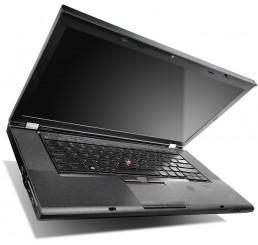 Pc Portable Lenovo ThinkPad T430s Core i5 Vpro 3320M 2.6 GHz Turbo 3.3Ghz - 4G - 256G SSD - Ecrant LED HD - 3G intégré - Windows 7 Pro Etat comme neuf Garantie 11-04-2016