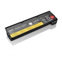 Batterie Pour Lenovo ThinkPad 68+ Double Capacité (6 cellules) Neuf sans emballage