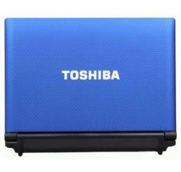 TOSHIBA MINI NB505-02N ATOM 1.6GHZ - 2G - 250G - Autonomie ~ 6H Etat Comme Neuf