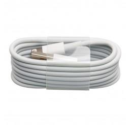 APPLE - Adaptateur USB  Câble Lightning vers USB Neuf sans emballage
