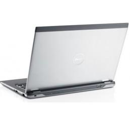 """Pc Portable Ultrabook Dell Vostro 3360 Core i5 3337U 1.8 GHz Turbo 2.8Ghz - 4G -  500 Go Ecrant 13.3"""" LED HD Lecteur d'empreint digital Recovery Windows 8 Pro Etat comme neuf Garantie constructeur 10-07-2016"""