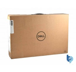 Pc Portable Dell 2017 1.2Kg  XPS 13 9360 Core i7 7500U 2.7GHz Turbo 3.5Ghz Ecran Tactile 13.3 QHD+ 16G 512G SSD Clavier rétro Recovery Win 10 Pro Neuf sous emballage